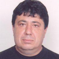 Kurnovo_Hristov