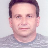 Пламен Младенов Петров