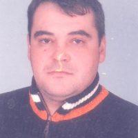 Radovene_Petkov