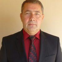 Валери Ролански - кмет