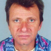 Srrat_Danov