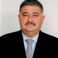 Ивайло Петков Георгиев