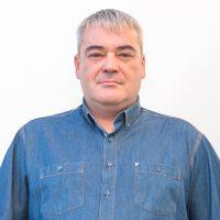 Иван Веселинов Петков