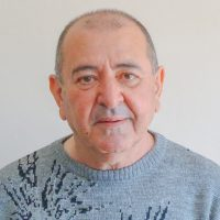 Иван Иванов Иванов