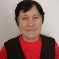 Лиляна Цветкова Въткова